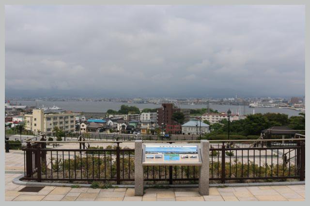 元町公園-1.jpg