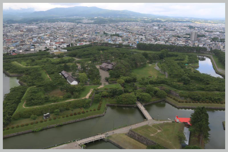 五稜郭-1.jpg