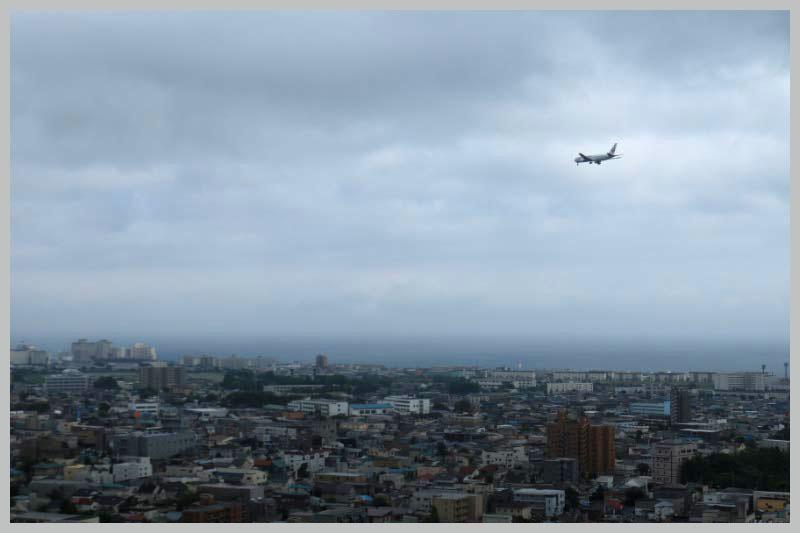 五稜郭上空-1.jpg