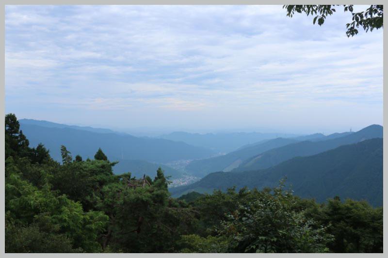 御嶽山頂-1.jpg