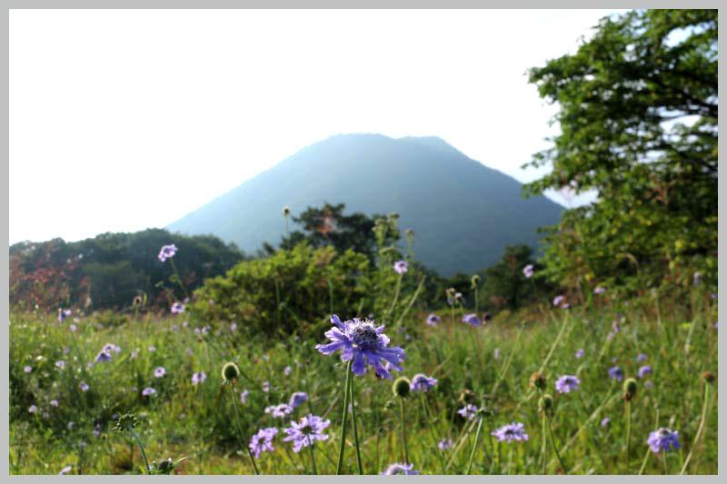 榛名山-1.jpg