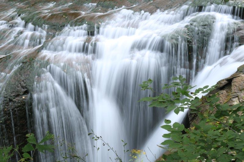 白扇の滝-1.jpg