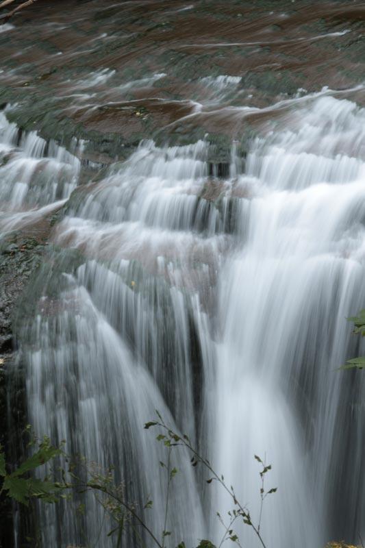 白扇の滝-1-1.jpg
