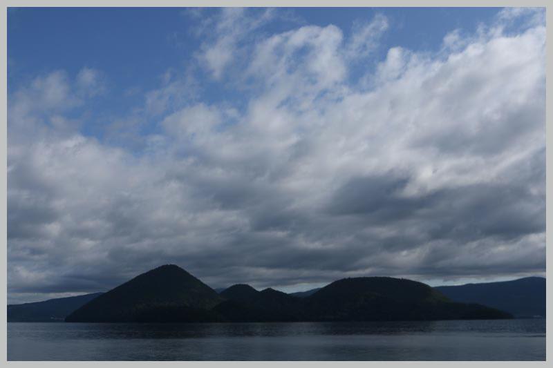 洞爺湖-1-1.jpg