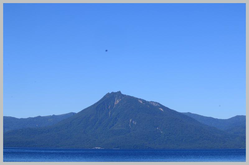 支笏湖と恵庭岳-1.jpg
