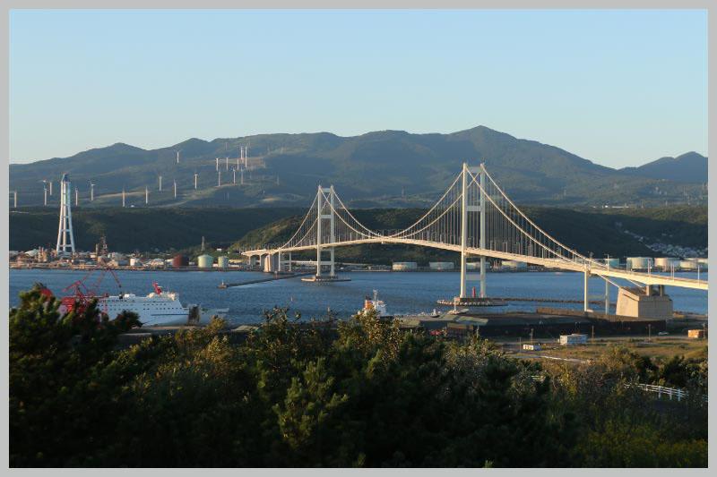 白鳥大橋-1.jpg