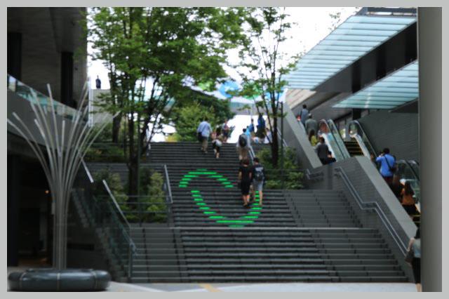階段-1.jpg