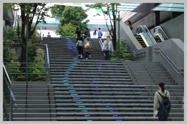 階段-1-1.jpg