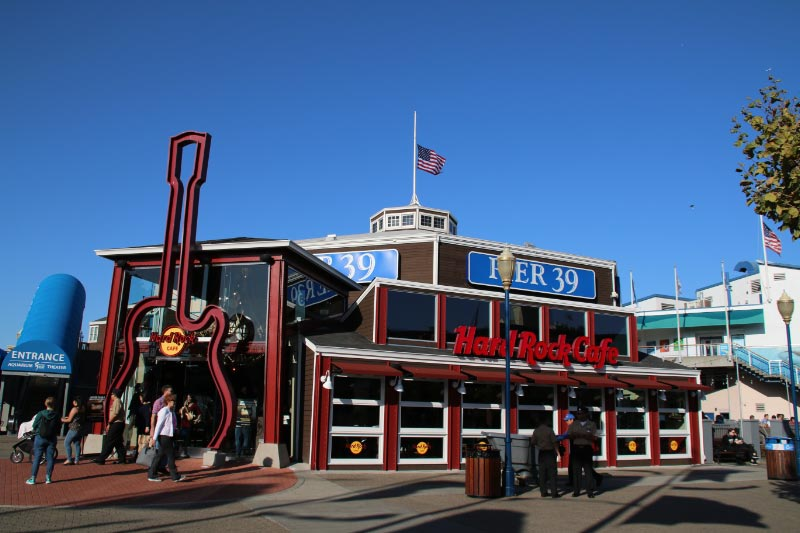fishermans warf-1.jpg