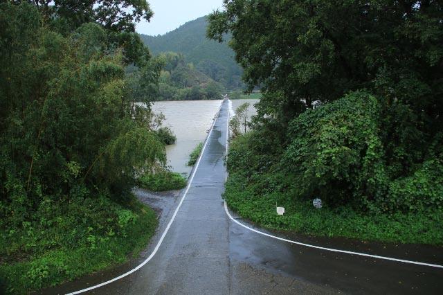 佐田の沈下橋-1.jpg