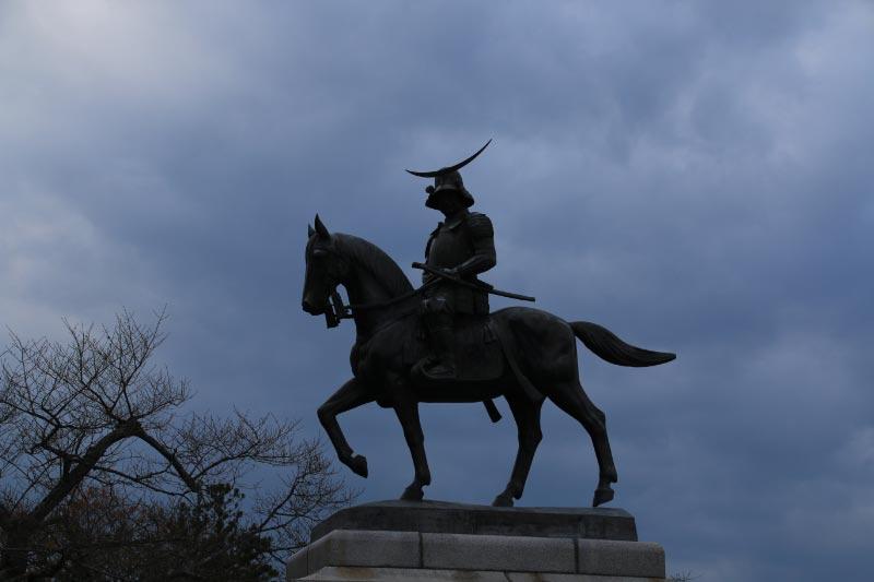 青葉城-1.jpg