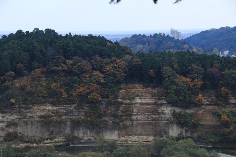 広瀬川-1.jpg