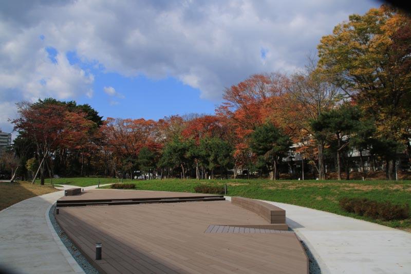 植物園-1.jpg