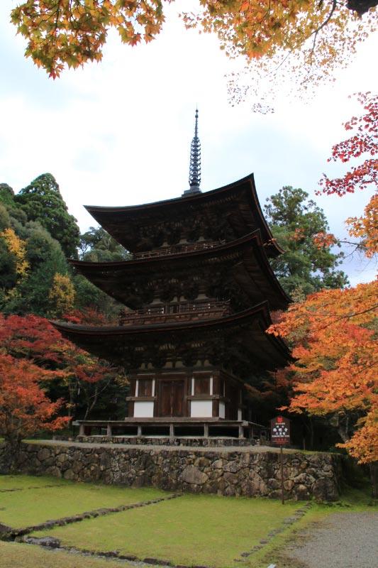 西明寺 三重塔-1.jpg