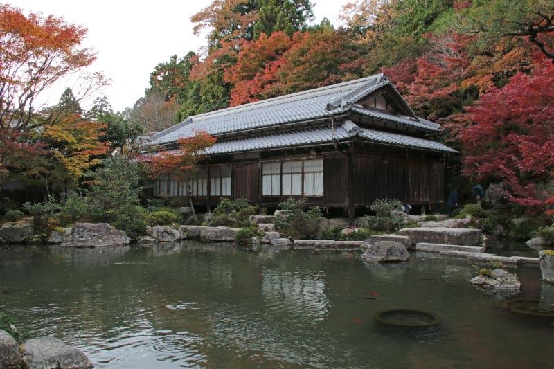 百済寺.jpg