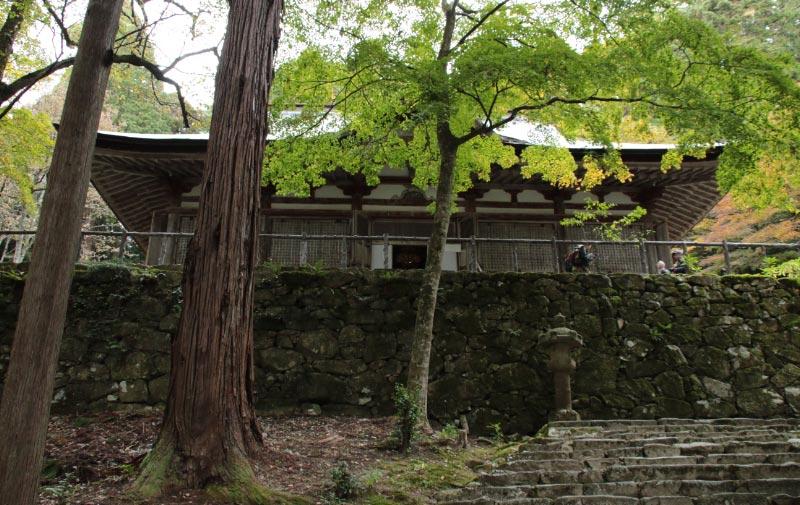 百済寺-1.jpg