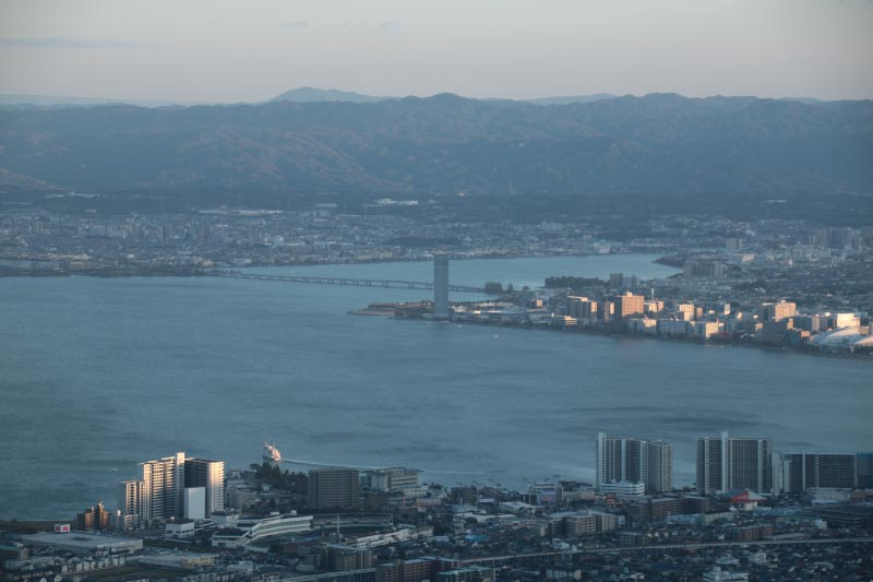 琵琶湖一望-1.jpg