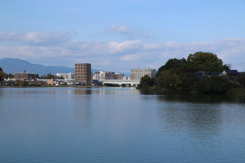 川-1.jpg