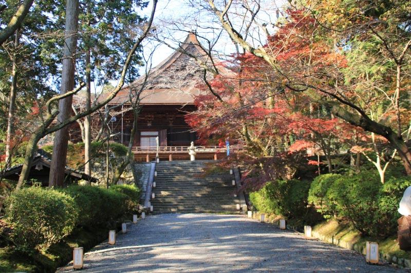 三井寺金堂-1.jpg