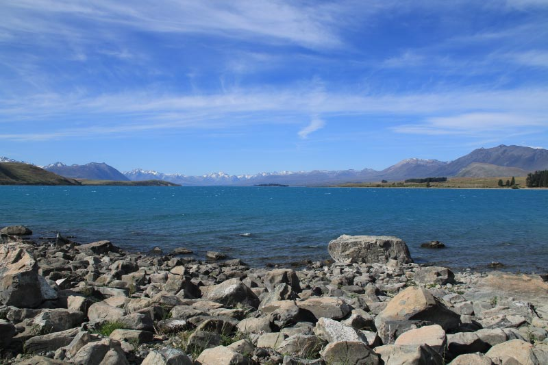 テカポ湖-1.jpg