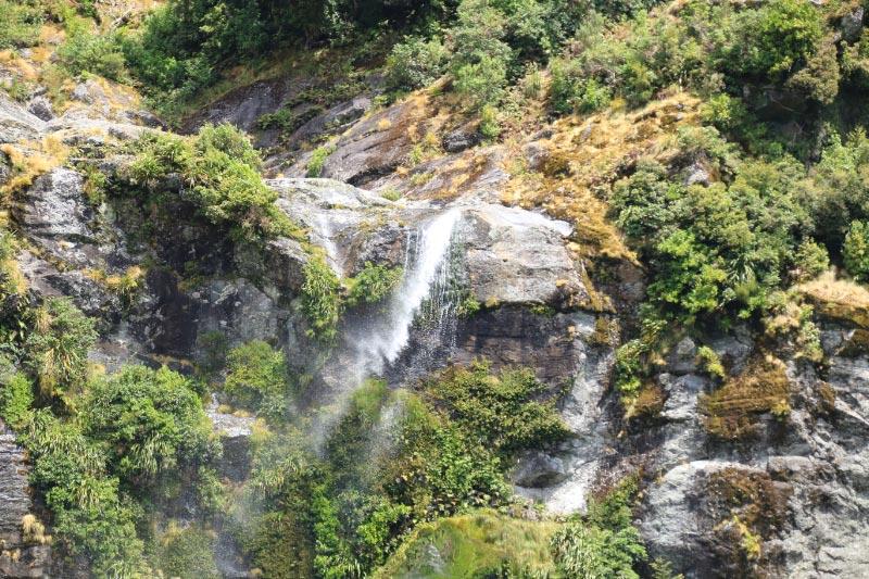 滝-1.jpg