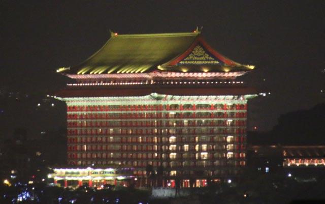 円山ホテル-1.jpg