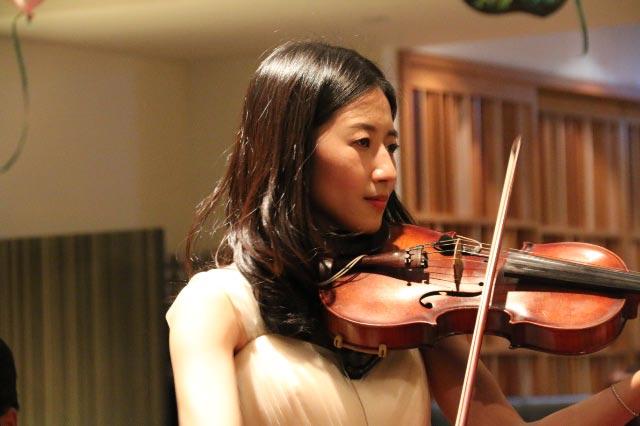 バイオリン-1.jpg