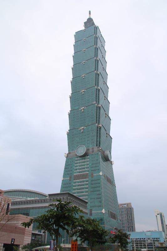 台湾101-1.jpg