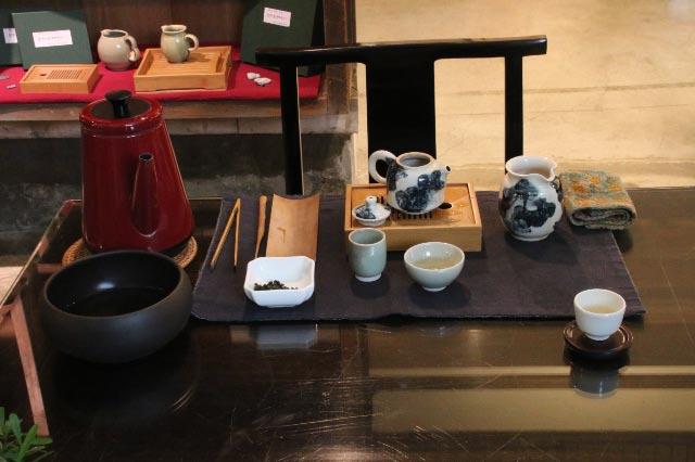 飲茶-1.jpg