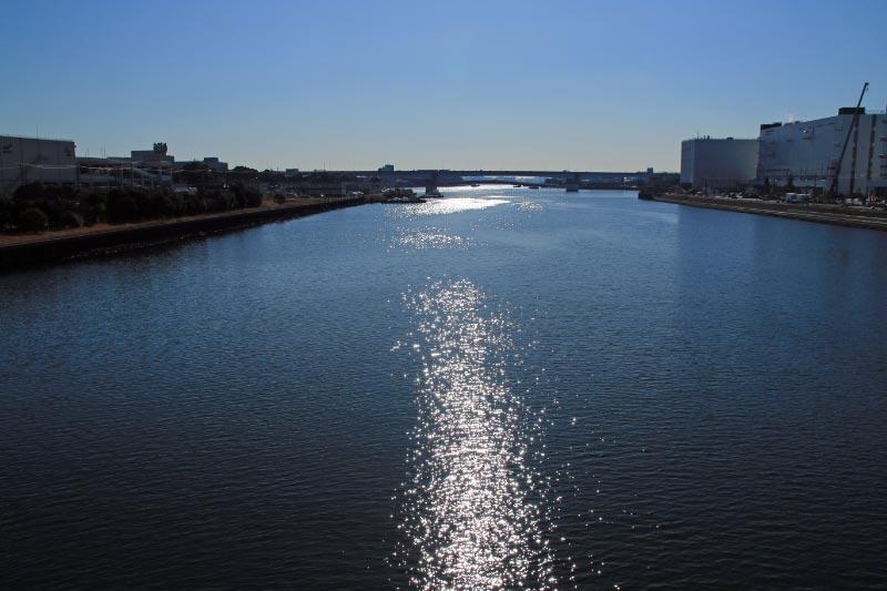 運河と空-1.jpg