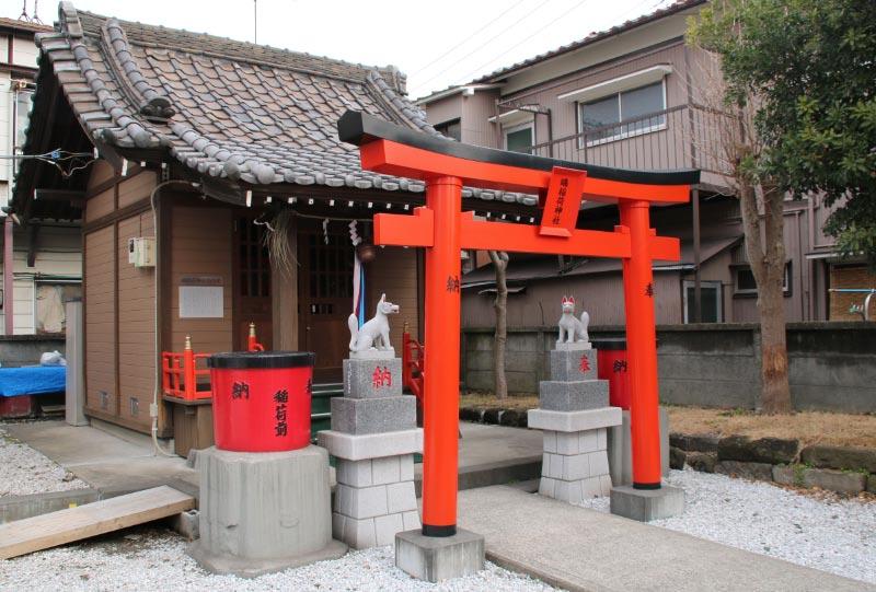 鴎稲荷神社-1.jpg