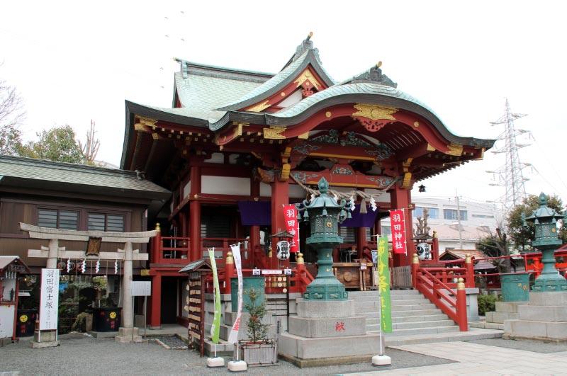 羽田神社-1.jpg