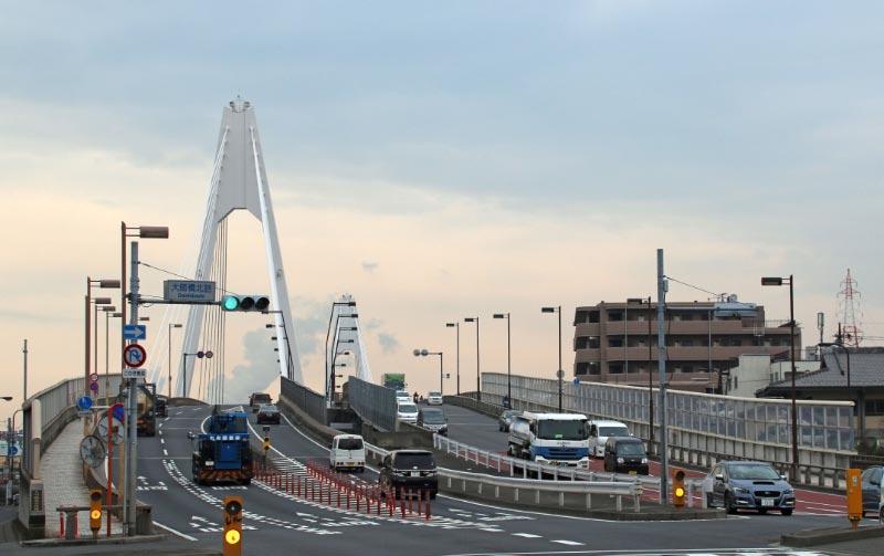 大師橋-1.jpg