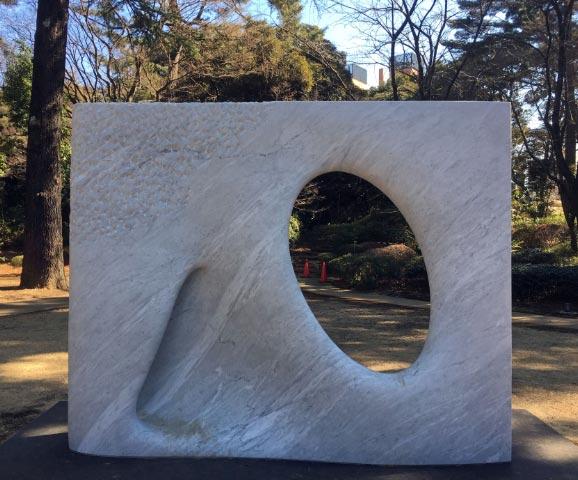 彫刻-1-1.jpg