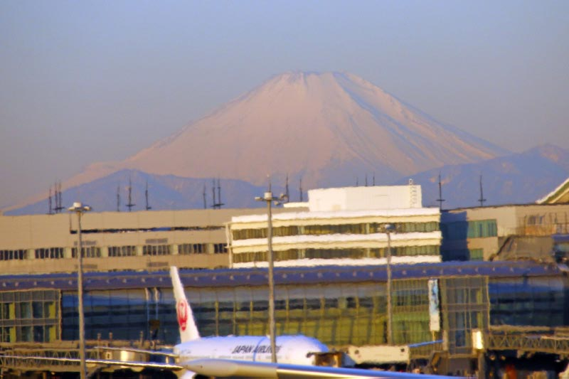 羽田空港-1.jpg
