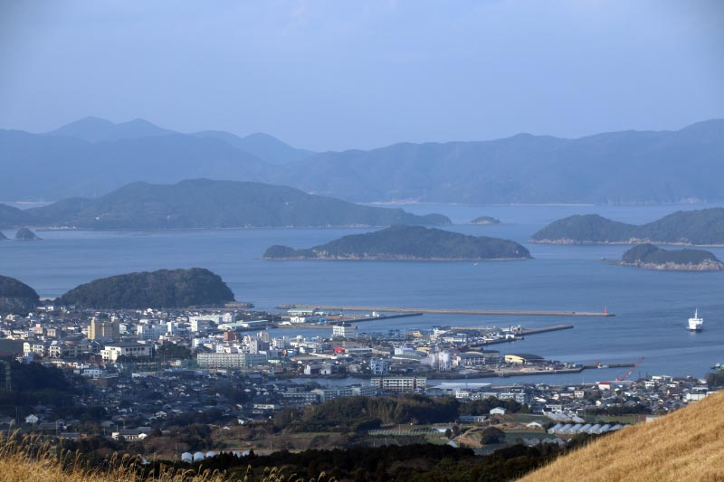 鬼岳から見た福江島-1.jpg