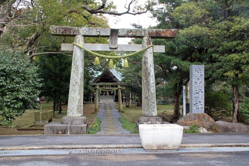 城山神社-1.jpg