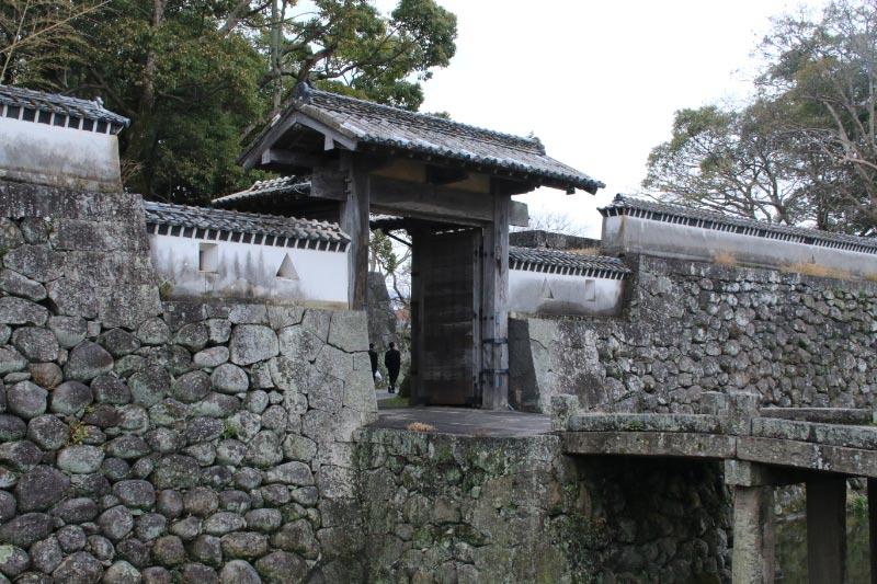 石田城-1.jpg
