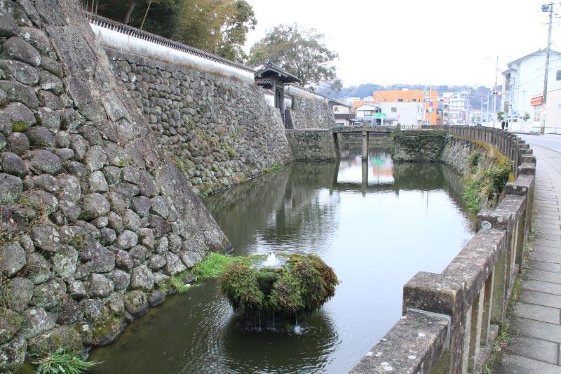 石田城-1-1.jpg