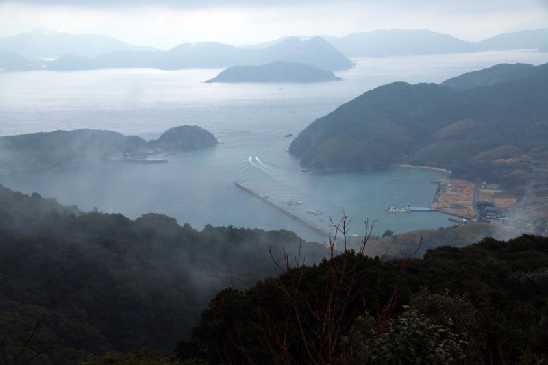 久賀島1.jpg