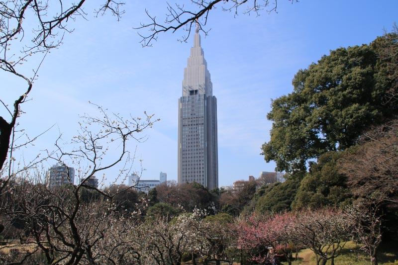 ドコモタワー-1.jpg