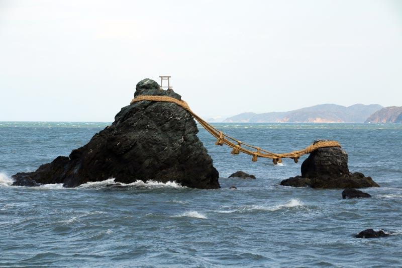 夫婦岩-1.jpg
