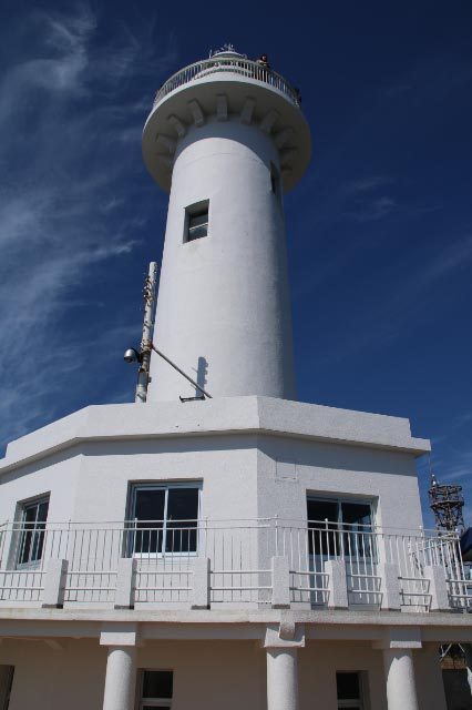 大王崎灯台-1-1.jpg