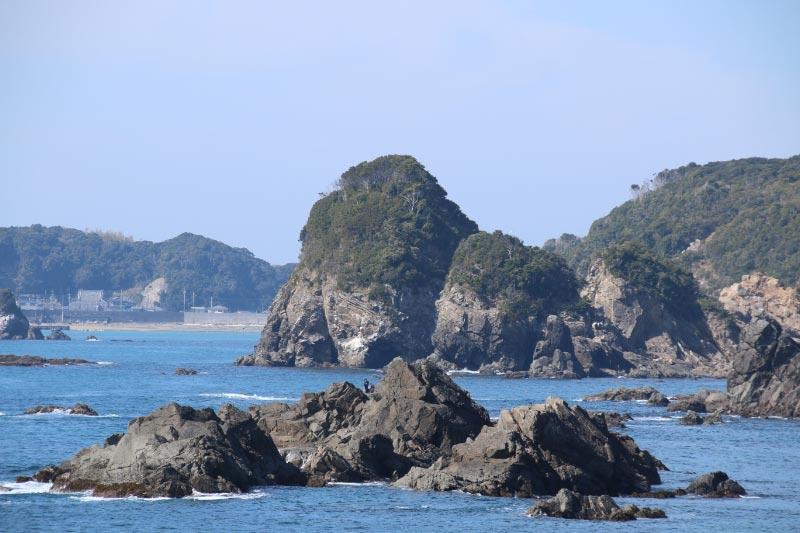 大王崎灯台付近-1.jpg
