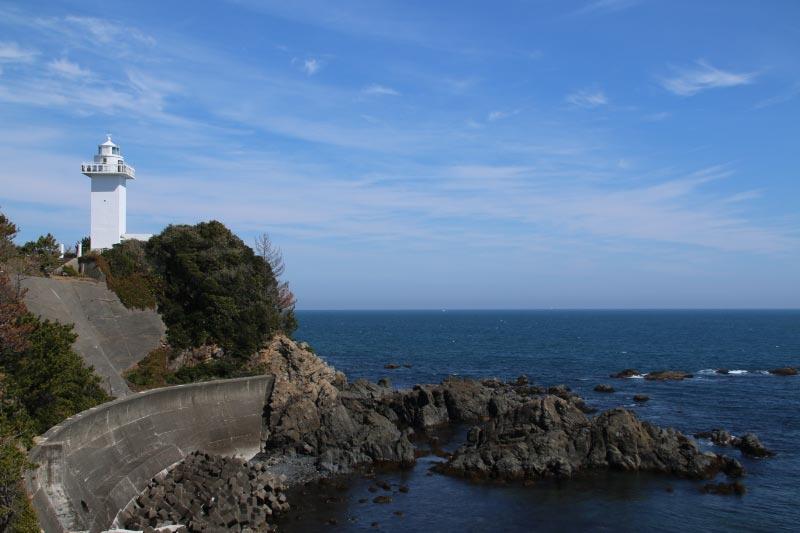 安乗崎灯台-1.jpg