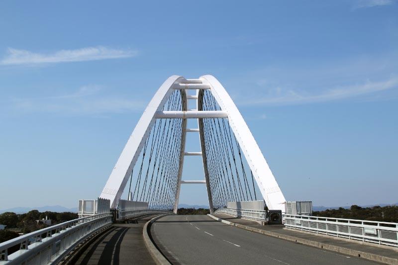 志摩大橋-1.jpg