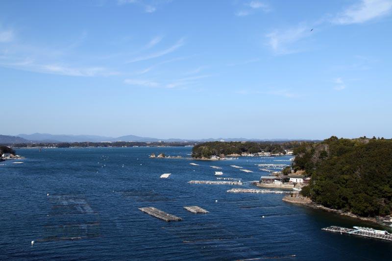 志摩大橋からの眺め-1.jpg