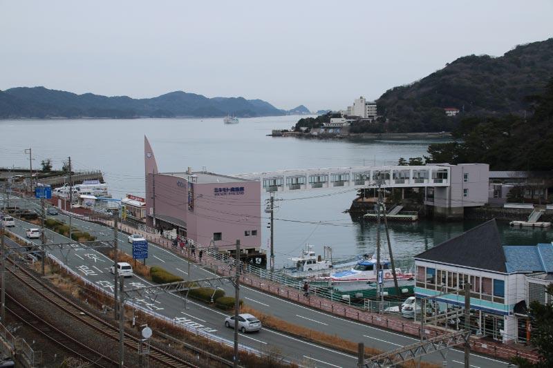 御木本真珠島-1.jpg