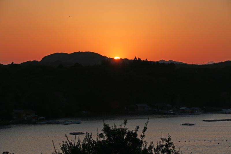 英虞湾の夕日-1.jpg