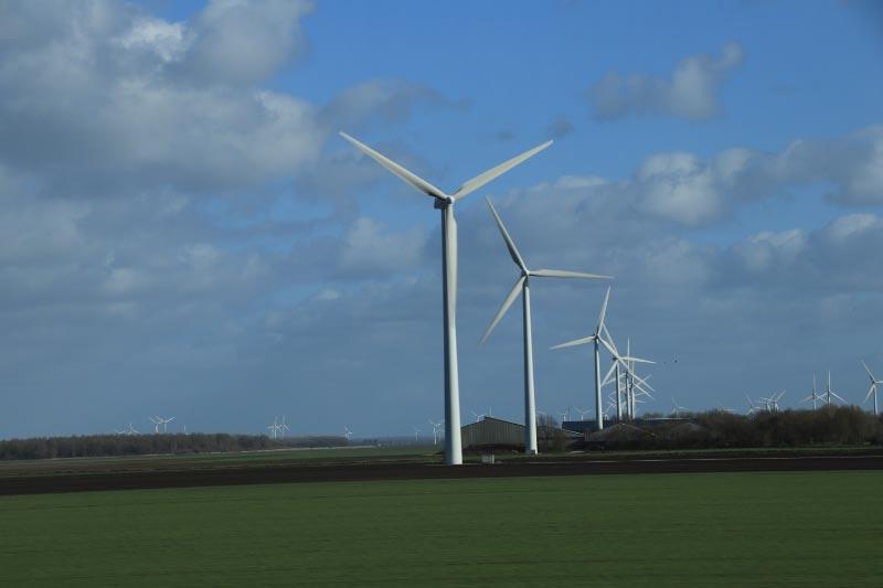 発電風車-1.jpg